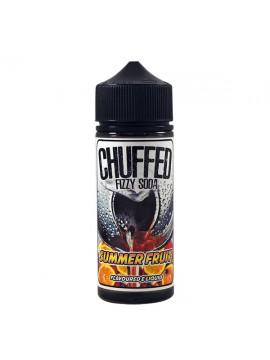 Chuffed - Summer Fruit 100ml
