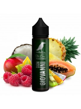 The Dons - Don Giovanni 20ml