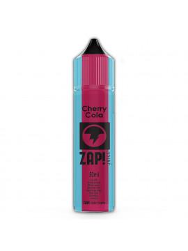 ZAP! Juice - Cherry Cola 50ML