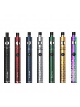Smoktech - Kit Stick N18 30W
