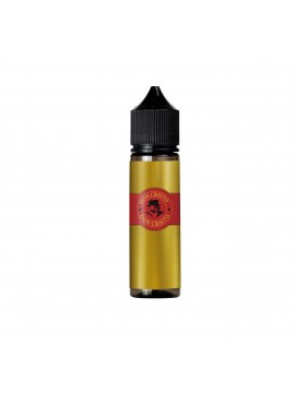 Don Cristo - Original 50ml