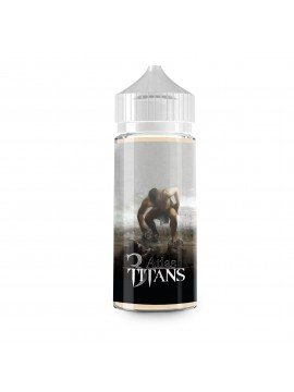 3 Titans - Atlas 100ml