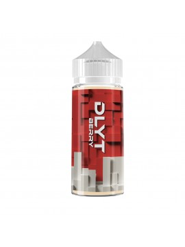 DLYT - Berry 100ml